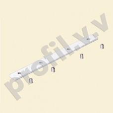 Полоса соединительная V.V.S-PSP-10-120 прямая
