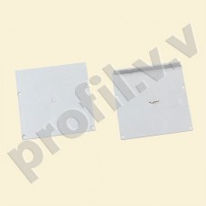 Заглушка V.V.S-ZU-PP7070 универсальная