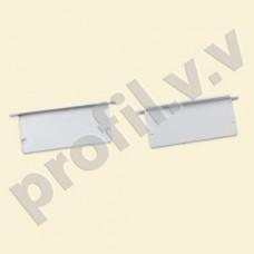 Заглушка V.V.S-ZU-PV70-8232 универсальная