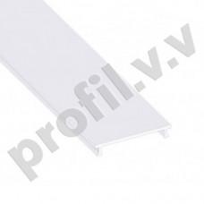 Светорассеиватель V.V.S-SR-24 матовый/прозрачный