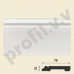 Плинтус напольный V.V.D-D005-114
