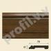 Плинтус напольный V.V.D-D005-74