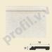 Плинтус напольный V.V.D-005-36