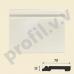 Плинтус напольный V.V.D-005-74