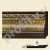 Плинтуса V.V.D-153 с орнаментом 95 мм