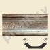 Карниз потолочный V.V.D-167-127