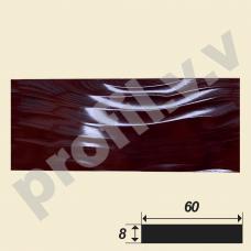 Молдинг V.V.D-D043-62
