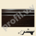 Плинтус напольный V.V.D-D122-433