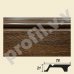 Плинтус напольный V.V.D-D122-438