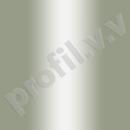 Титан глянец
