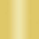 Анодированное золото глянец 10мм