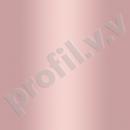 Анодированный розовый глянец