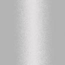 Серебро глянец скраб