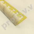 Светло-желтый мрамор