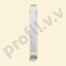 Соединение V.V.R-PLA60-S алюминий