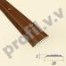 Порог (стык) V.V.R-R25 /V.V.A-R25 алюминиевый
