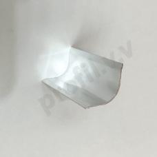 Алюминиевый угол для плитки V.V.A-UVO20/UVO30