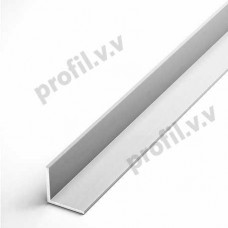 Алюминиевый уголок V.V.A-UNS наружный