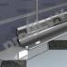 Внутренний угол из нержавеющей стали V.V.A-N-UVO30/40/50 ECO