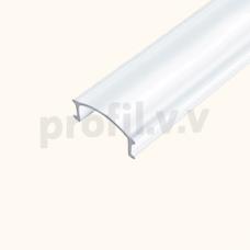 Светорассеиватель V.V.S-KR12P прозрачный