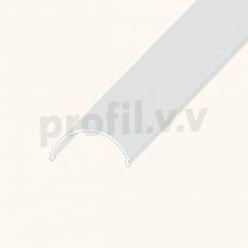 Светорассеиватель V.V.S-SR-21 матовый/прозрачный