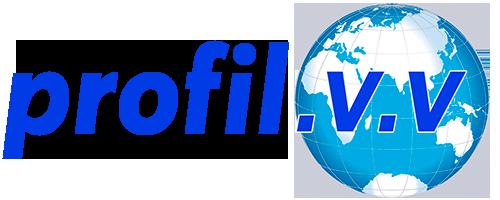 Магазин профилей Profil.V.V